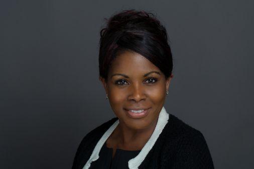 Monica Morris