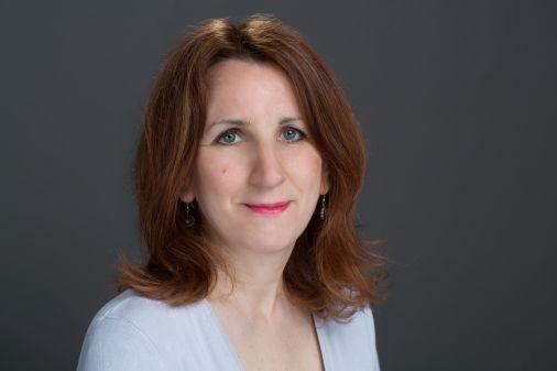 Susan Tasker