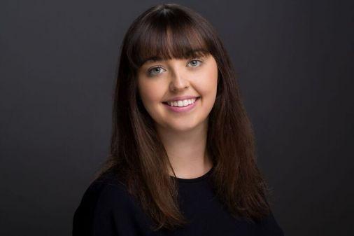 Alexandra Kempson
