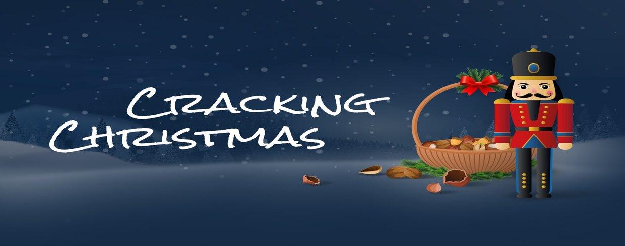 SA Law Cracking Christmas Image 2017