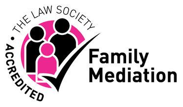 The Law Society Family Mediation