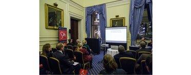 SA Law Digital Risk Event 2016 Digital Risk Image