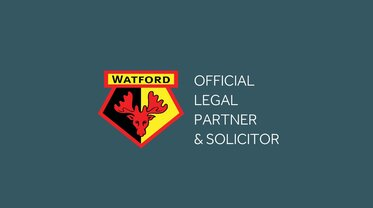 Official WFC Legal Partner & Solicitor