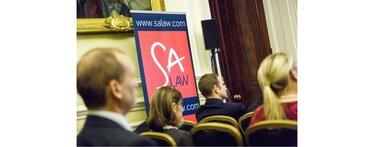 SA Law Digital Risk Event 2016