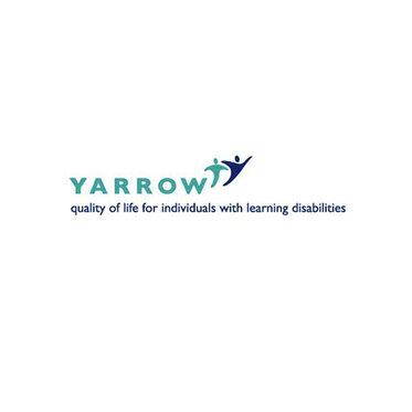 Yarrow Housing Logo